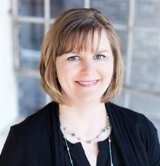 Heather Movrich