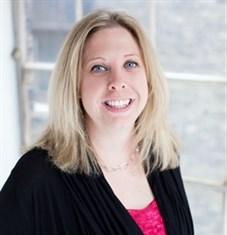 Jill Meyer