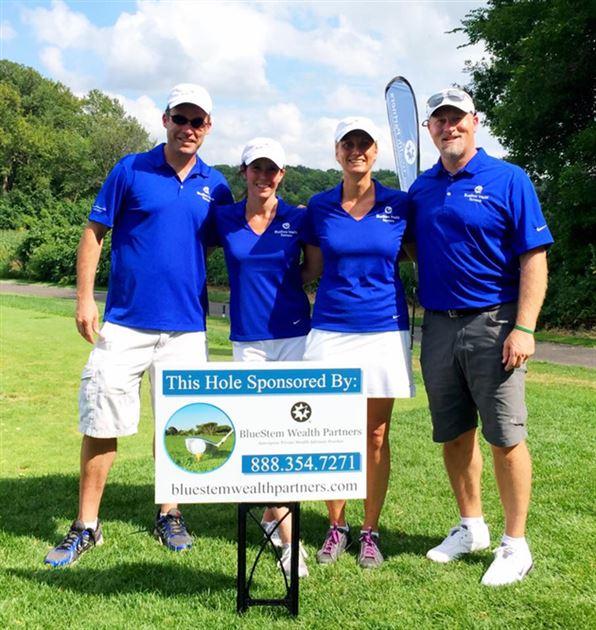 2015 Team & Volunteer Events