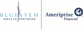 BlueStem Wealth Partners Practice Logo