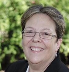 Sheila Graham