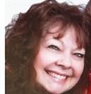 Kathy Honeyman