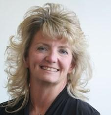 Christy Pfeiffer