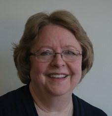 Patti Mauldin