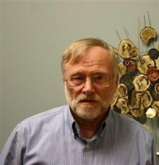 Carl Baumgart