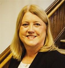 Susan L. Jahn