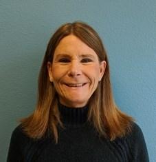Carolyn Bishop