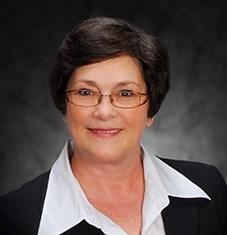 Cheryl Couch
