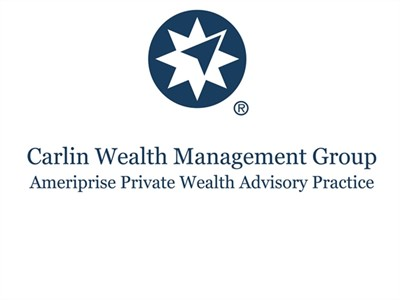 Carlin Wealth Management Group
