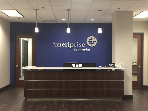 Our Financial Planning Approach Centennial Wealth