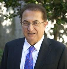 Dr. Philip Mattar