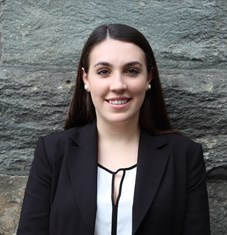 Katelyn Focella