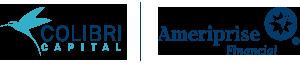 Colibri Capital Custom Logo