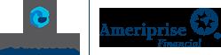 Cormier Financial Partners Custom Logo