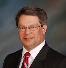 Joel Beckenhauer