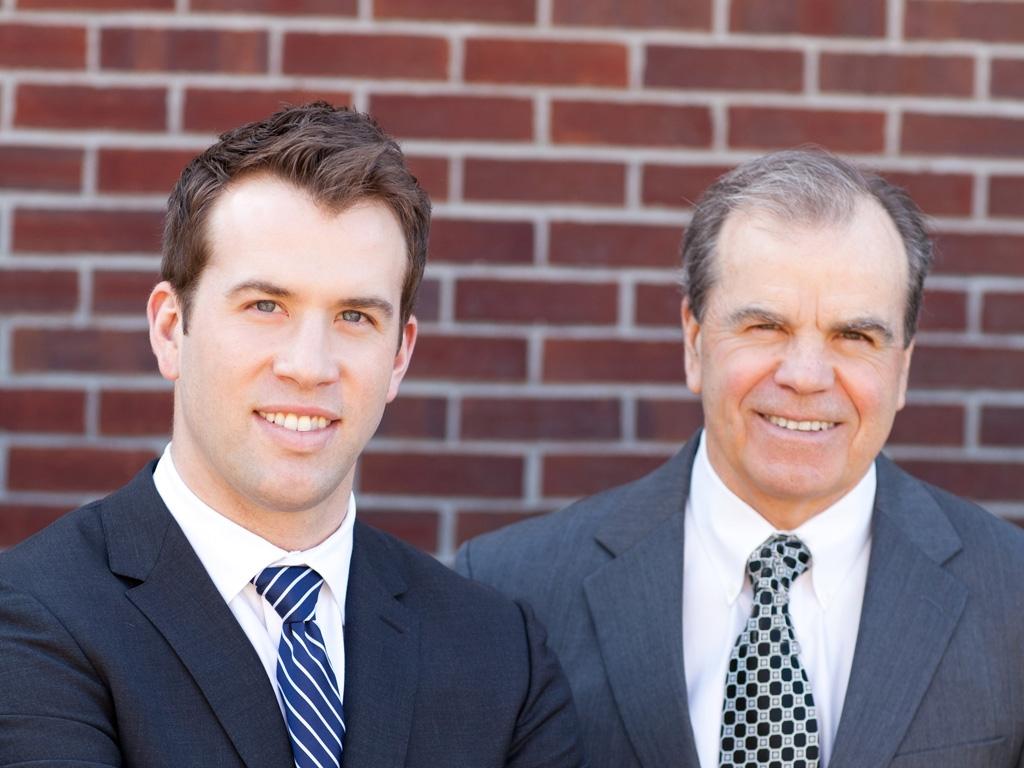 Donovan Wealth Management Group