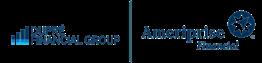 Dupre Financial Group Custom Logo