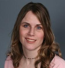 Linda McGuire