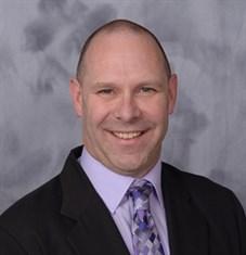 Mike Boguslawski