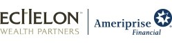 Echelon Wealth Partners Practice Logo