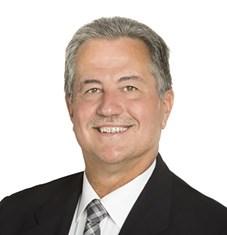 T. Greg Clark
