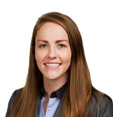 Juliana Higgason