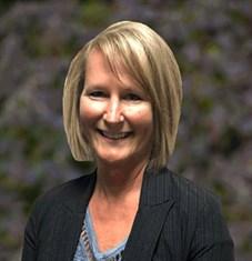 Karen Seeley