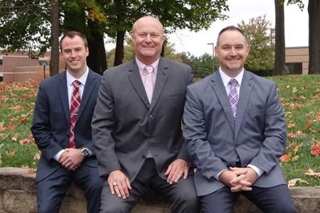 Feldmeyer Financial Group
