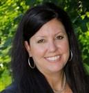 Sheila Ferhadson