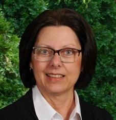 Karen Haas