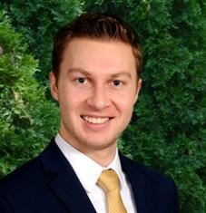 Ryan Gliwa