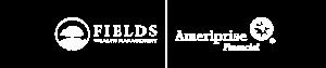 Fields Wealth Management Practice Logo