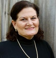 Susan Seybold
