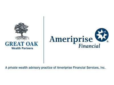 Great Oak Wealth Partners