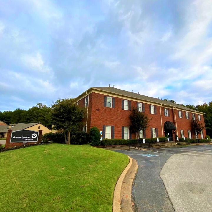 Guidingpoint Financial Group - Cordova, TN