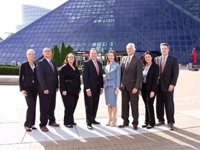 Harbor Light Wealth Advisors