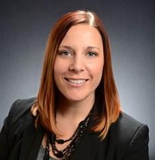 Brittany Crewdson