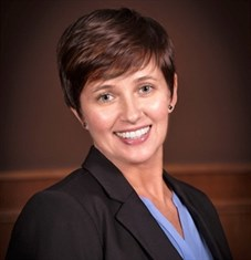 Kayleen Bystrom