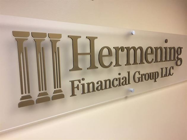 Hermening Financial Group