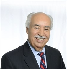 Peter Hernandez