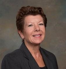 Linda Shankweiler