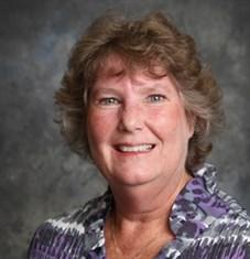 Debbie Roeschlein