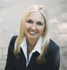 Julie Shropshire, CRPC<sup>®</sup>, CFS<sup>®</sup>