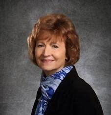Barbara J. Baker