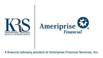 KRS Wealth Management