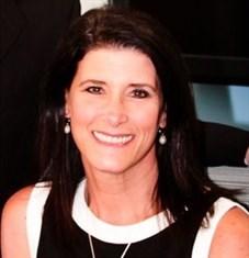 Suzanne Cameron
