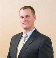 Eric Dieckhoff