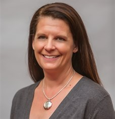 Michelle E. Zimmerman