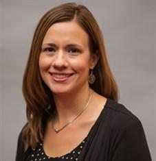 Julie Flinner