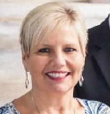 Becky Meeks